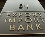 ex-im_bank_logo1